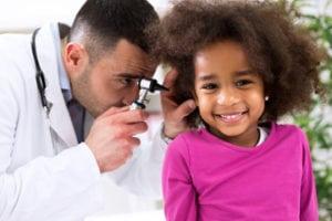 Pediatra a Domicilio